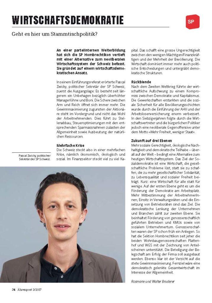 AeP_Aktuelle_Ausgabe 34
